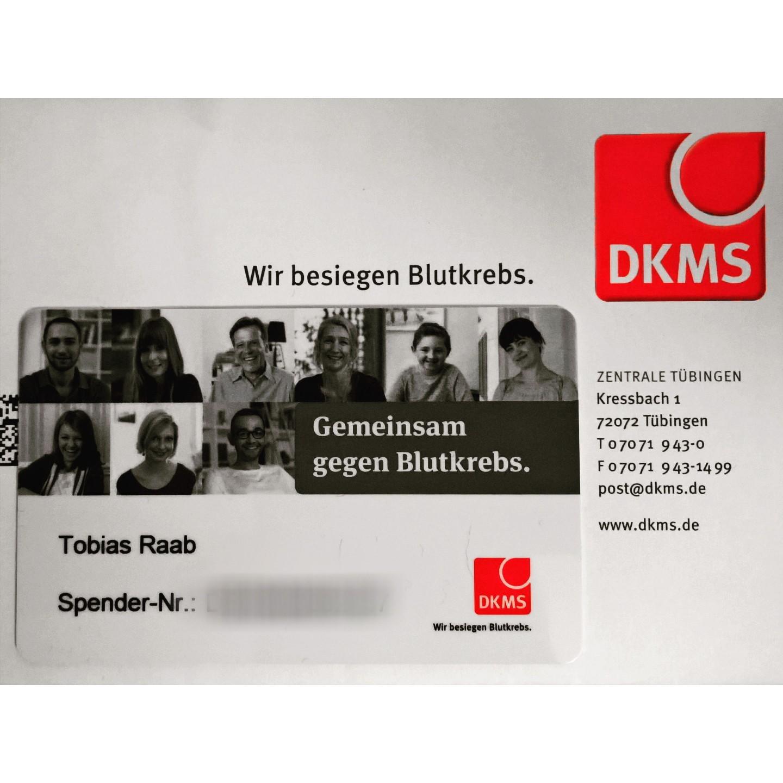Spenderausweis_DKMS